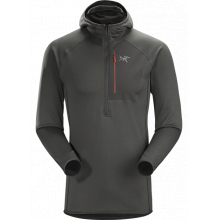 Konseal Hoody Men's