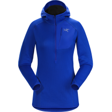 Konseal Hoody Women's by Arc'teryx