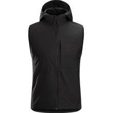 A2B Comp Vest Men's by Arc'teryx