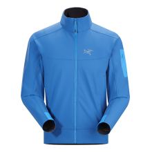Epsilon LT Jacket Men's by Arc'teryx