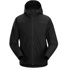 Solano Jacket Men's by Arc'teryx in Columbia Sc
