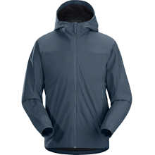 Solano Jacket Men's by Arc'teryx in Montreal Qc