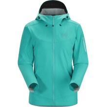 Epsilon LT Hoody Women's by Arc'teryx