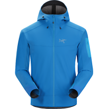 Epsilon LT Hoody Men's by Arc'teryx
