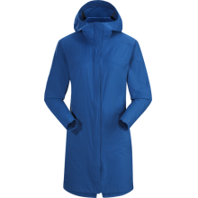 A2B Windbreaker Jacket Women's by Arc'teryx
