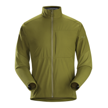 A2B Comp Jacket Men's by Arc'teryx