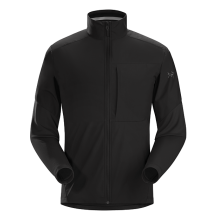 A2B Comp Jacket Men's by Arc'teryx in Montreal Qc