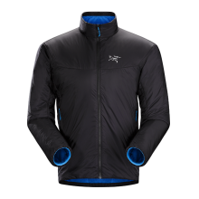 Nuclei SL Jacket Men's by Arc'teryx