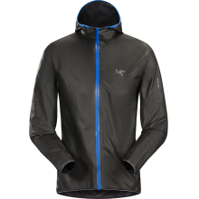 Norvan SL Hoody Men's by Arc'teryx in Rocky View No 44 Ab
