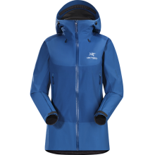 Beta SL Hybrid Jacket Women's by Arc'teryx in Durango CO