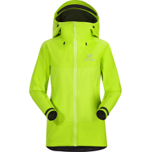 Beta SL Hybrid Jacket Women's by Arc'teryx in Little Rock Ar