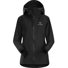 Beta SL Hybrid Jacket Women's by Arc'teryx in Victoria Bc