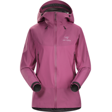 Beta SL Hybrid Jacket Women's by Arc'teryx in Champaign Il