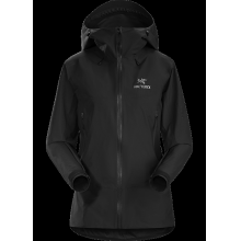 Beta SL Hybrid Jacket Women's by Arc'teryx in Squamish Bc