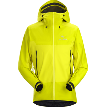 Beta SL Hybrid Jacket Men's by Arc'teryx in Bentonville Ar