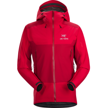 Beta SL Hybrid Jacket Men's by Arc'teryx in Flagstaff Az