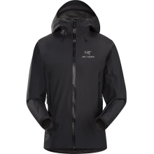 Beta SL Hybrid Jacket Men's by Arc'teryx in Victoria Bc