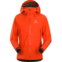 Beta SL Hybrid Jacket Men's by Arc'teryx in Orlando Fl
