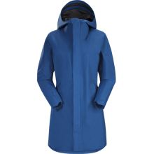 Codetta Coat Women's by Arc'teryx in Prescott Az