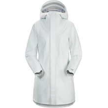 Codetta Coat Women's by Arc'teryx in Redding Ca