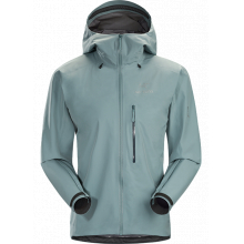 Alpha FL Jacket Men's by Arc'teryx in Fayetteville Ar