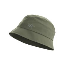 Sinsolo Hat Men's by Arc'teryx