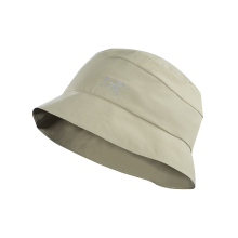 Sinsolo Hat Men's by Arc'teryx
