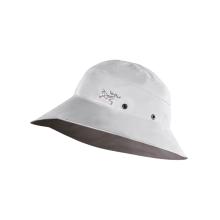 Sinsola Hat Women's