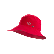 Sinsola Hat Women's by Arc'teryx in Sioux Falls SD