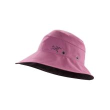 Sinsola Hat Women's by Arc'teryx