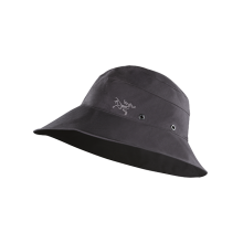 Sinsola Hat Women's by Arc'teryx in Austin TX