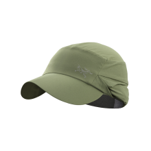 Spiro Cap by Arc'teryx in Fort Worth Tx