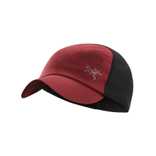 Escapa Cap by Arc'teryx