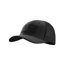 B.A.C. Hat by Arc'teryx