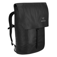 Granville Daypack by Arc'teryx in Chicago IL
