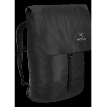 Granville Daypack by Arc'teryx in Kansas City Mo