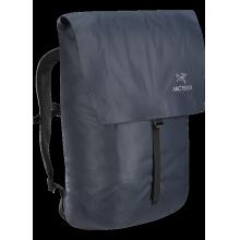 Granville Daypack by Arc'teryx in Columbus Oh