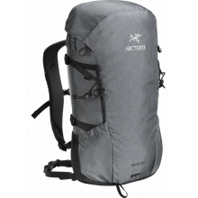 Brize 25 Backpack by Arc'teryx in Smithers Bc