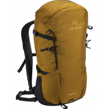 Brize 25 Backpack by Arc'teryx in Truckee Ca
