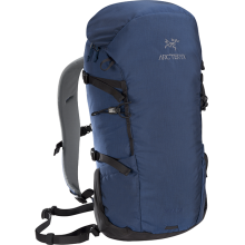 Brize 25 Backpack by Arc'teryx