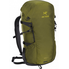 Brize 25 Backpack by Arc'teryx in Palo Alto CA