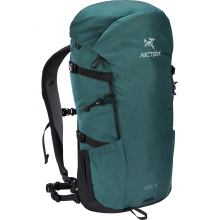 Brize 25 Backpack by Arc'teryx in London England