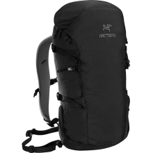 Brize 25 Backpack by Arc'teryx in Canmore Ab