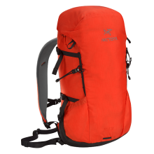 Brize 25 Backpack by Arc'teryx in Courtenay Bc