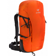 Brize 32 Backpack by Arc'teryx in Encinitas Ca