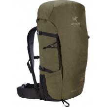 Brize 32 Backpack