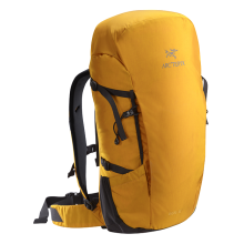 Brize 32 Backpack by Arc'teryx in San Luis Obispo Ca