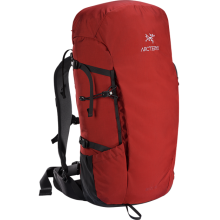 Brize 32 Backpack by Arc'teryx in Aspen Co