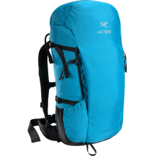 Brize 32 Backpack by Arc'teryx in Chicago IL
