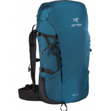 Brize 32 Backpack by Arc'teryx in Canmore Ab
